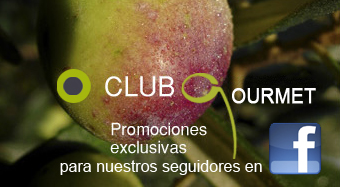 Club Gourmet Garay