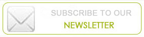 Subscribe Newsletter Cortijo Garay
